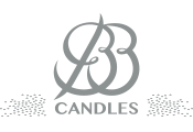Bear Bottom Candles